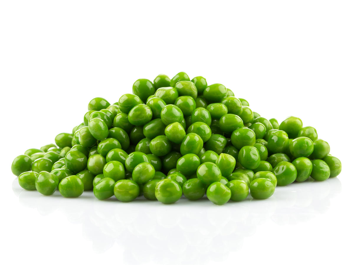 Fresh green peas in Harare Zimbabwe, order now we offer ...